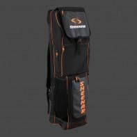 8 / 10 Sticks bag Plus Pockets