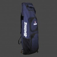 6 Sticks Bag Plus Pockets